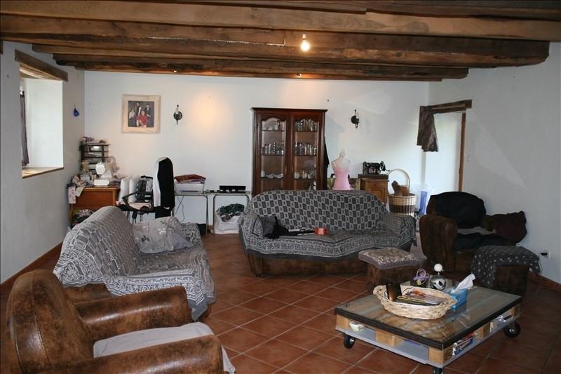 Sale house / villa Lantillac 365750€ - Picture 9