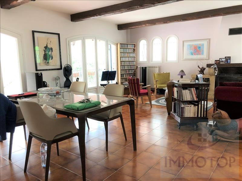 Deluxe sale house / villa Sospel 695 000€ - Picture 5