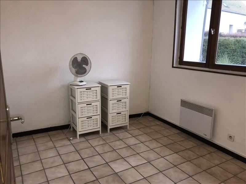 Locação apartamento Pecqueuse 945€ CC - Fotografia 5