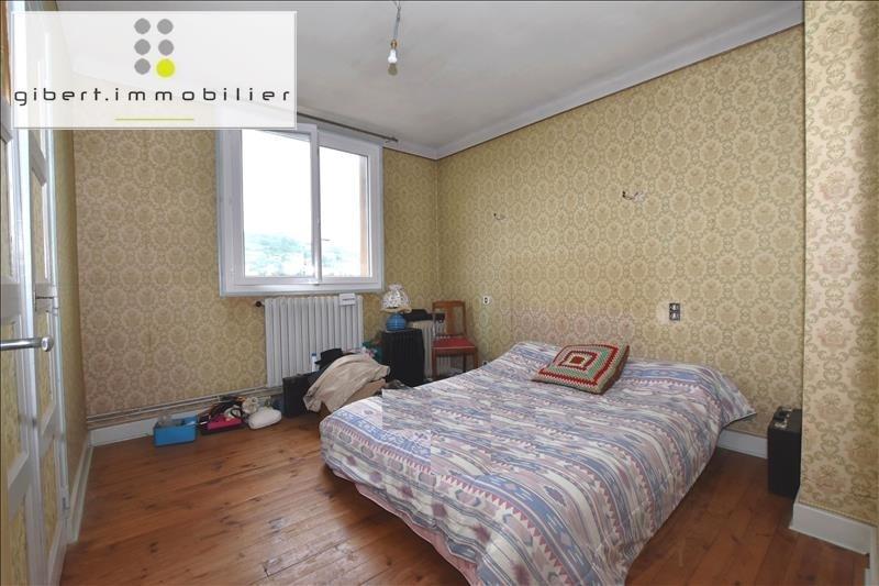 Sale house / villa Le puy en velay 91000€ - Picture 6