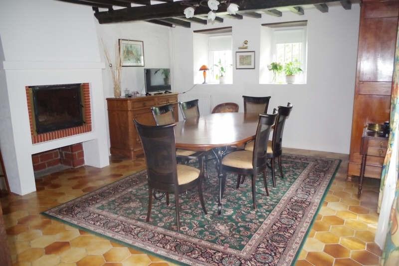 Sale house / villa Thury harcourt 240900€ - Picture 5