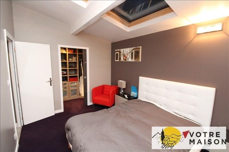 Venta  casa Coudoux 445000€ - Fotografía 4
