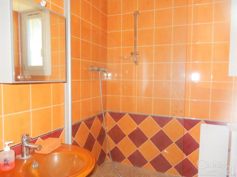 Vente appartement Tassin la demi lune 151000€ - Photo 5