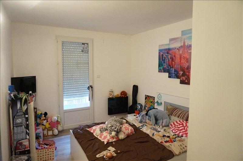 Location appartement Lagardelles-sur-l ? ze 675€ CC - Photo 6