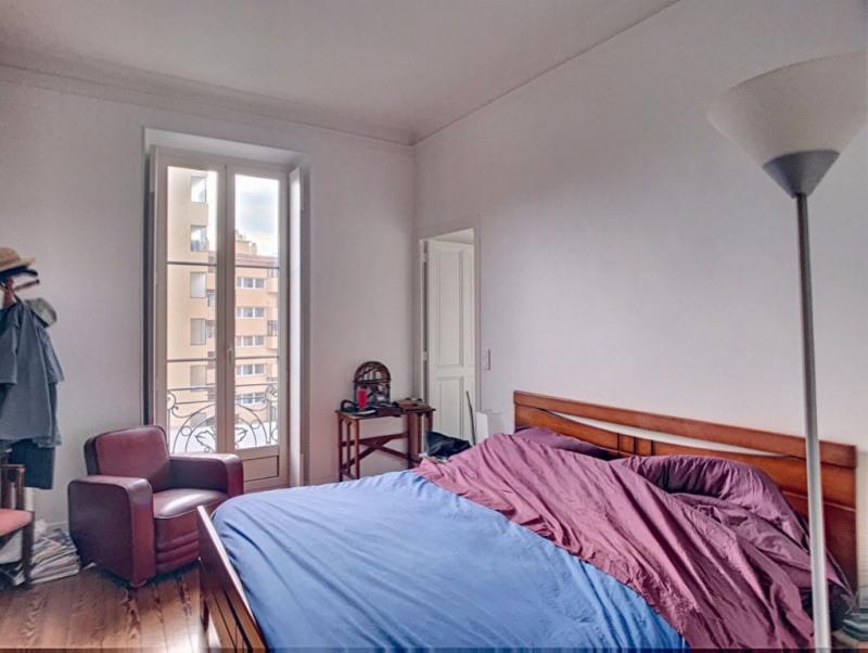 Vente appartement Menton 595000€ - Photo 3