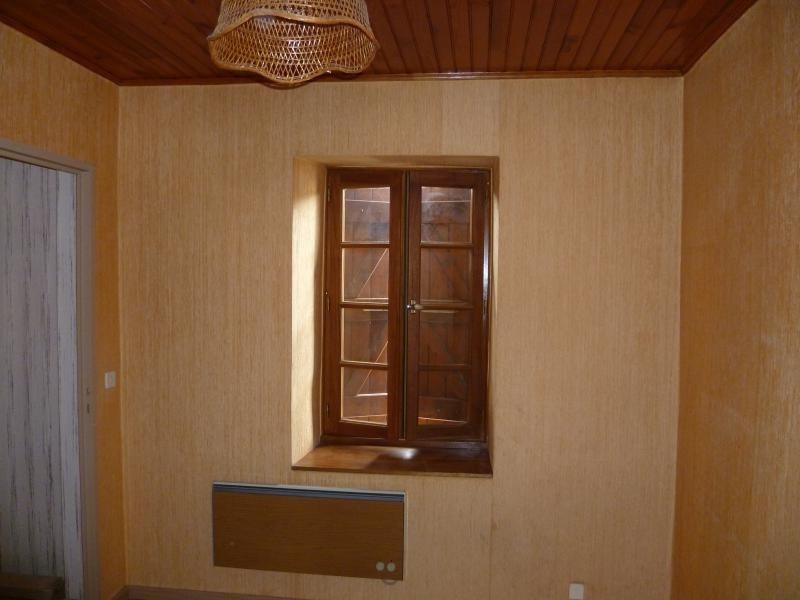 Sale house / villa Mauvezin 117000€ - Picture 3