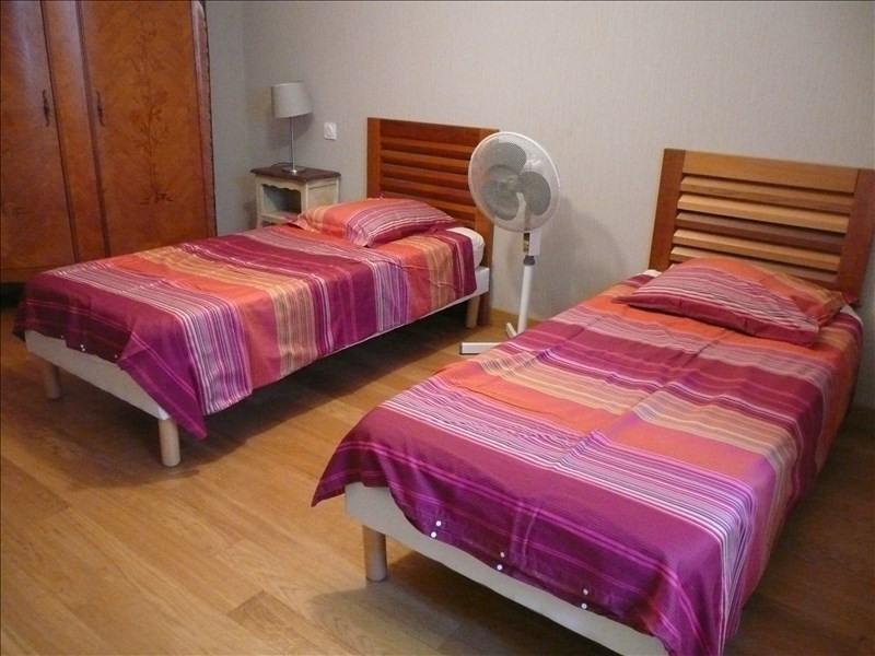 Vente appartement Carpentras 107000€ - Photo 3