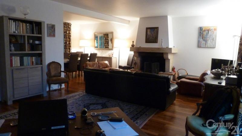 Verkauf von luxusobjekt haus St gatien des bois 595000€ - Fotografie 8