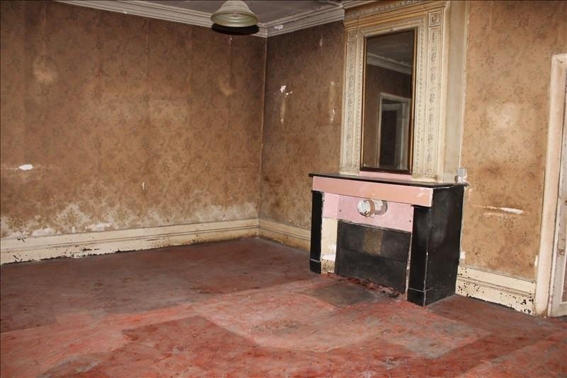 Vente maison / villa Balizac 78000€ - Photo 2