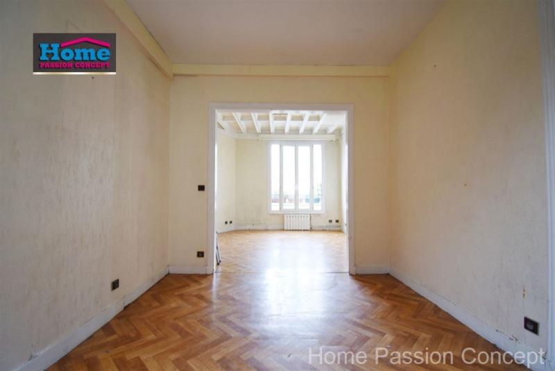 Sale apartment La garenne colombes 305000€ - Picture 2