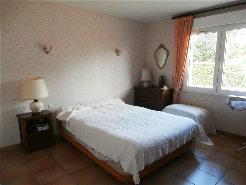 Vente de prestige maison / villa Mazamet 220000€ - Photo 7