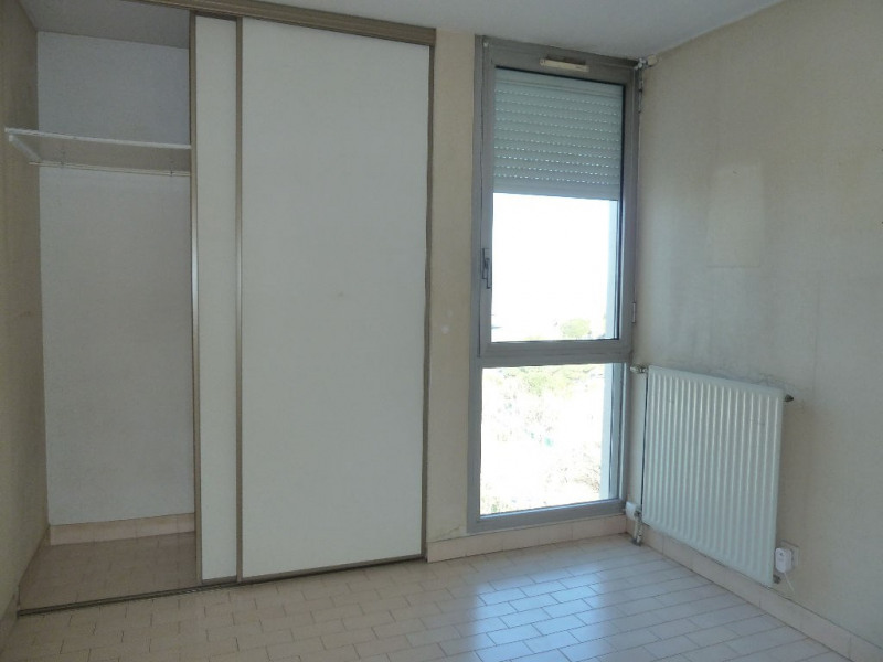 Sale apartment Carnon plage 209000€ - Picture 4