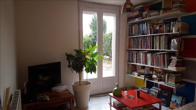 Vente maison / villa Vendôme 111 800€ - Photo 4