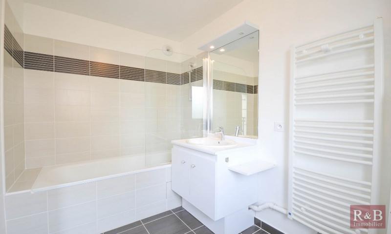 Sale apartment Plaisir 185000€ - Picture 7