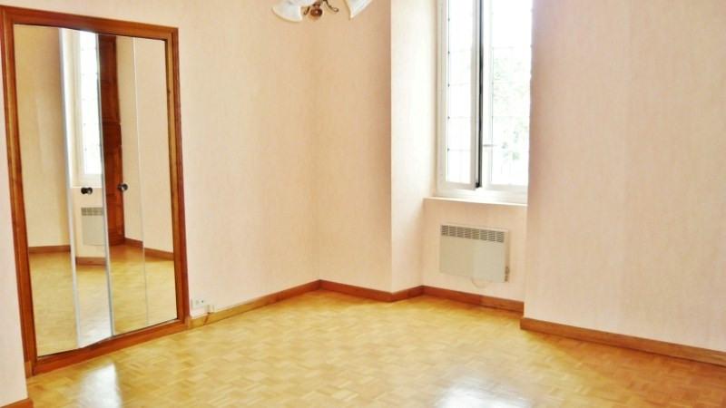 Verhuren  huis 20 mns sud de pau-5mns nay 1300€ CC - Foto 12