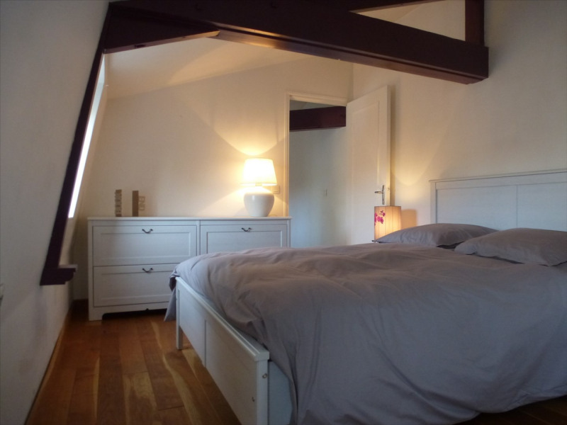 Rental apartment Fontainebleau 1 700€ CC - Picture 8