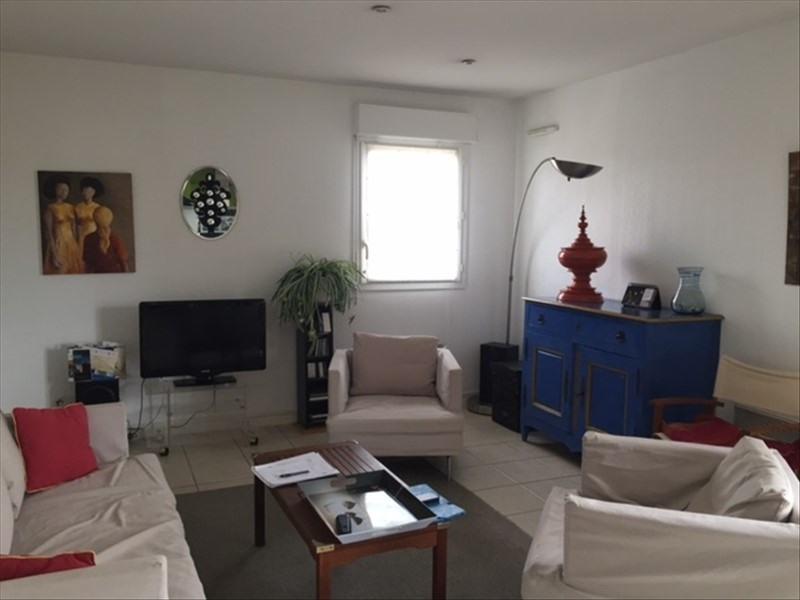 Venta  apartamento Pau 199000€ - Fotografía 1