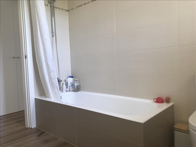 Vente appartement Hendaye 335000€ - Photo 7