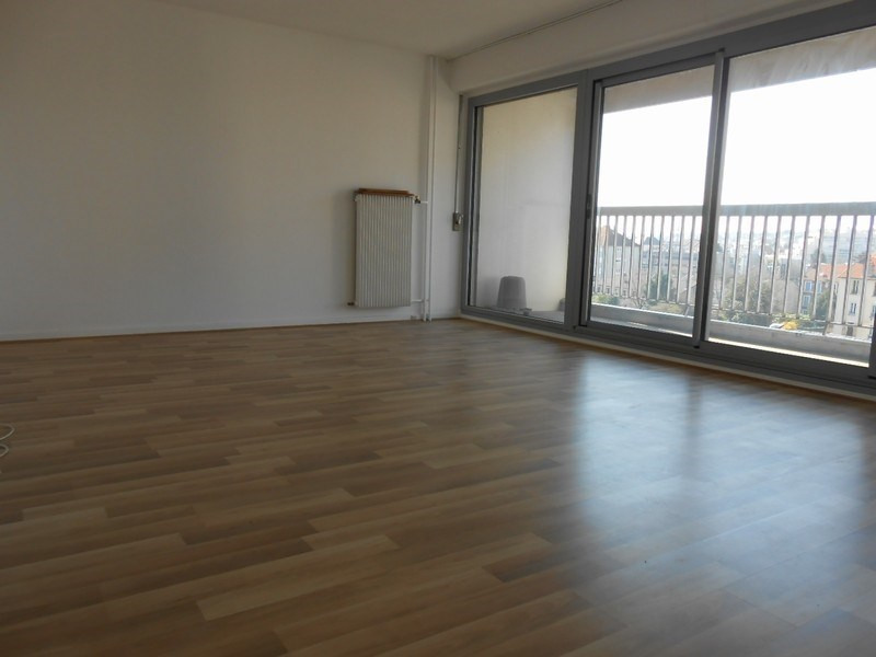 Vente appartement Juvisy sur orge 195 000€ - Photo 6
