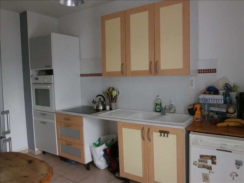 Vente appartement St nazaire 207900€ - Photo 4