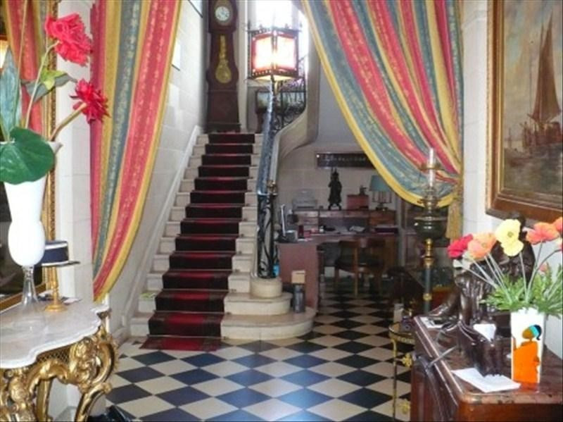 Vente de prestige maison / villa Vannes 700000€ - Photo 3