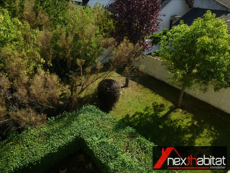 Vente appartement Livry gargan 173 000€ - Photo 8