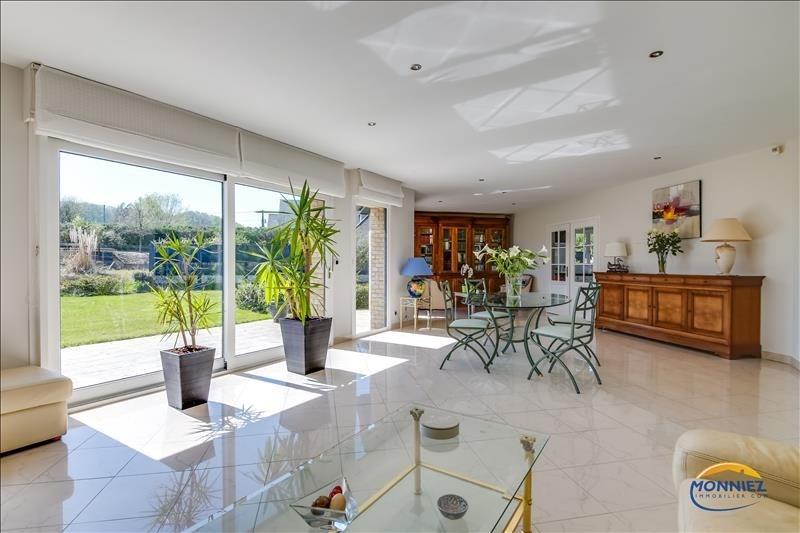 Vente maison / villa Cassel 436800€ - Photo 2