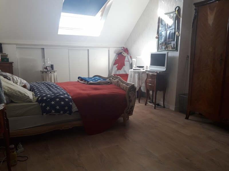 Sale house / villa Denguin 248000€ - Picture 5