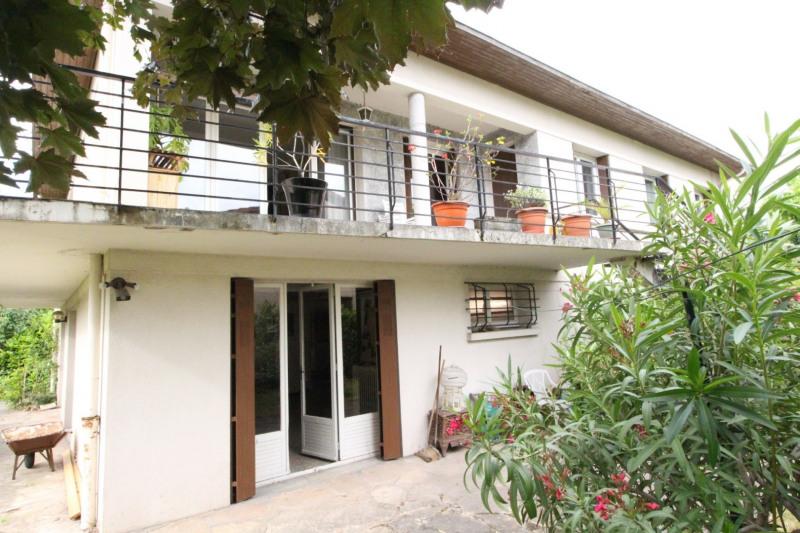 Sale house / villa Grenoble 385000€ - Picture 2