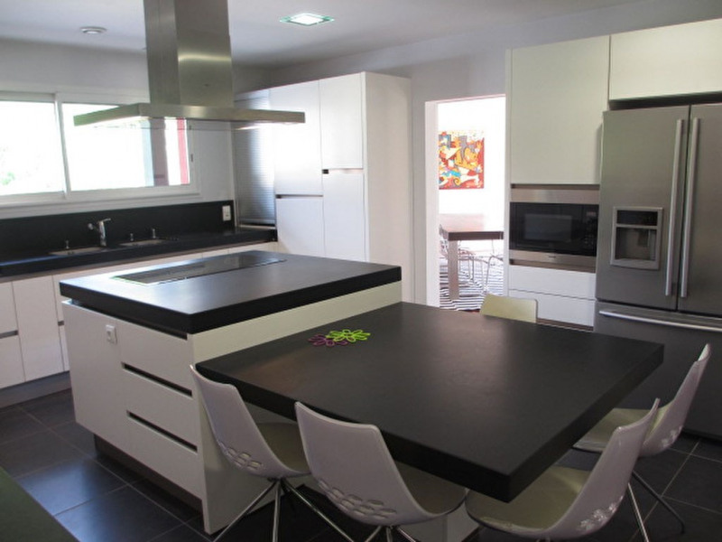 Vente de prestige maison / villa Angresse 895000€ - Photo 8