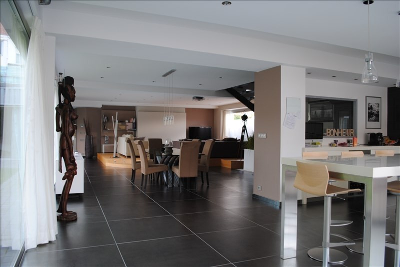 Vente de prestige maison / villa Rosendael 590990€ - Photo 1