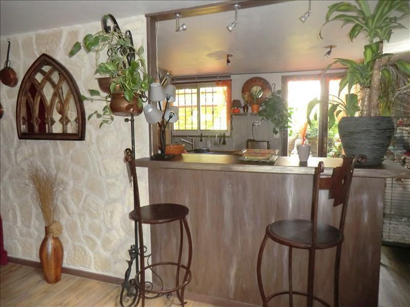 Sale house / villa Palau del vidre 229000€ - Picture 4