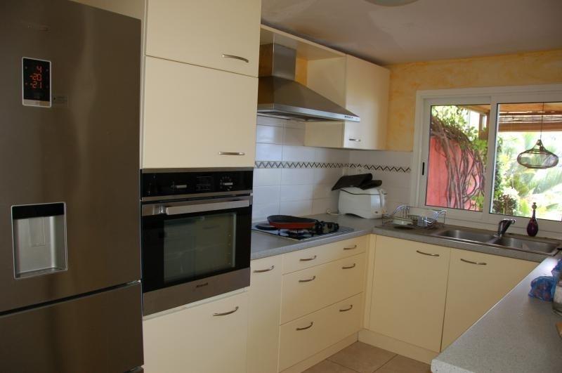 Vente maison / villa St denis 395000€ - Photo 7