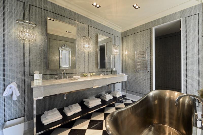 Verkauf von luxusobjekt wohnung Paris 4ème 7000000€ - Fotografie 9