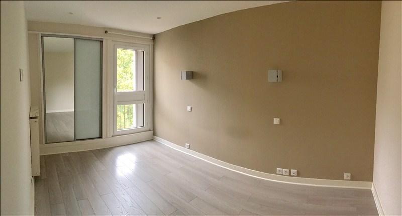 Sale apartment Nanterre 336000€ - Picture 4