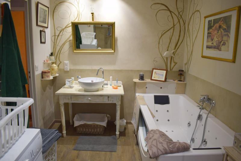 Vendita casa Fayence 335000€ - Fotografia 17