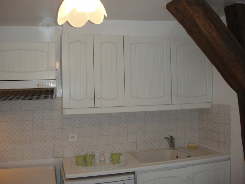 Rental apartment Fontainebleau 2 402€ CC - Picture 17