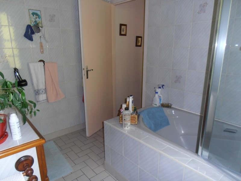 Vente maison / villa Mauleon licharre 145000€ - Photo 5