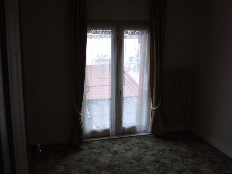Vente maison / villa Saint etienne du rouvray 100000€ - Photo 14