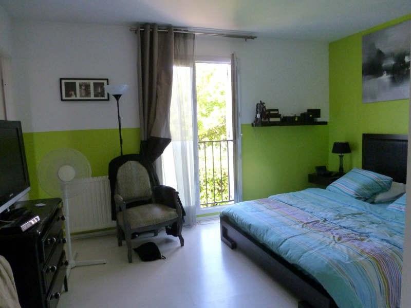 Location maison / villa St germain en laye 2700€ CC - Photo 6