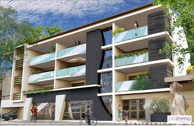 Location parking Salon de provence 148€ CC - Photo 1