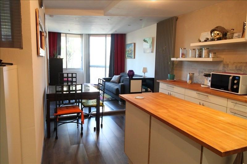 Vente appartement Aix en provence 239000€ - Photo 2