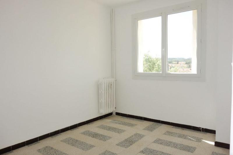 Verhuren  appartement Seyne sur mer 820€ CC - Foto 5