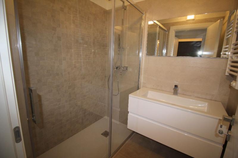 Rental apartment Nice 1200€ CC - Picture 6