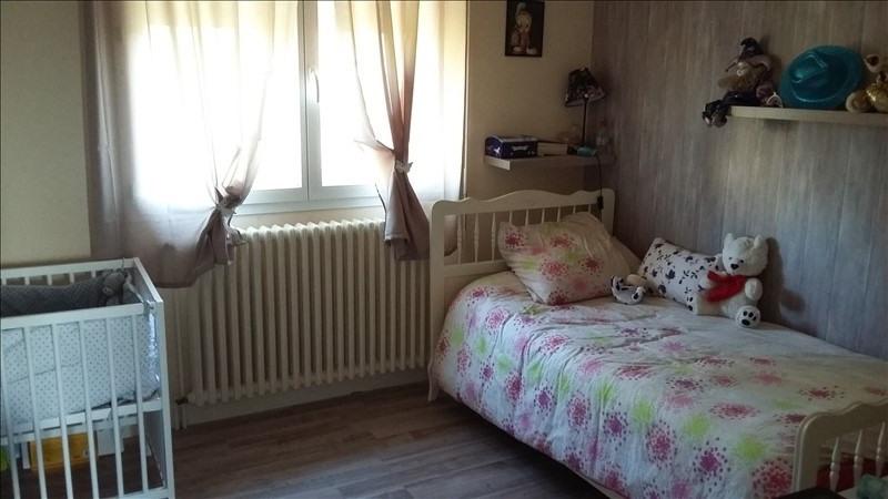 Sale house / villa Panazol 165000€ - Picture 4