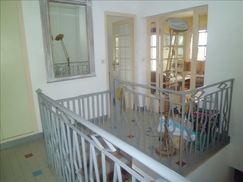 Rental apartment Grisolles 740€ CC - Picture 3