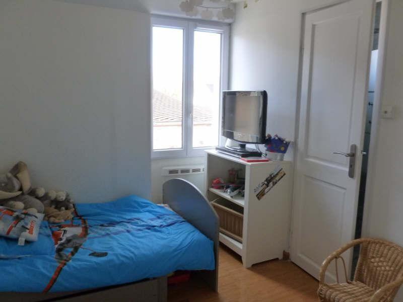 Sale apartment Secteur la chapelle 168000€ - Picture 4