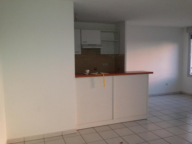 Location appartement Toulouse 519€ CC - Photo 1