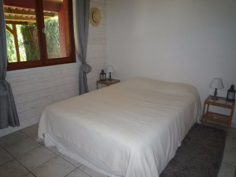Vente maison / villa Leon 155000€ - Photo 4