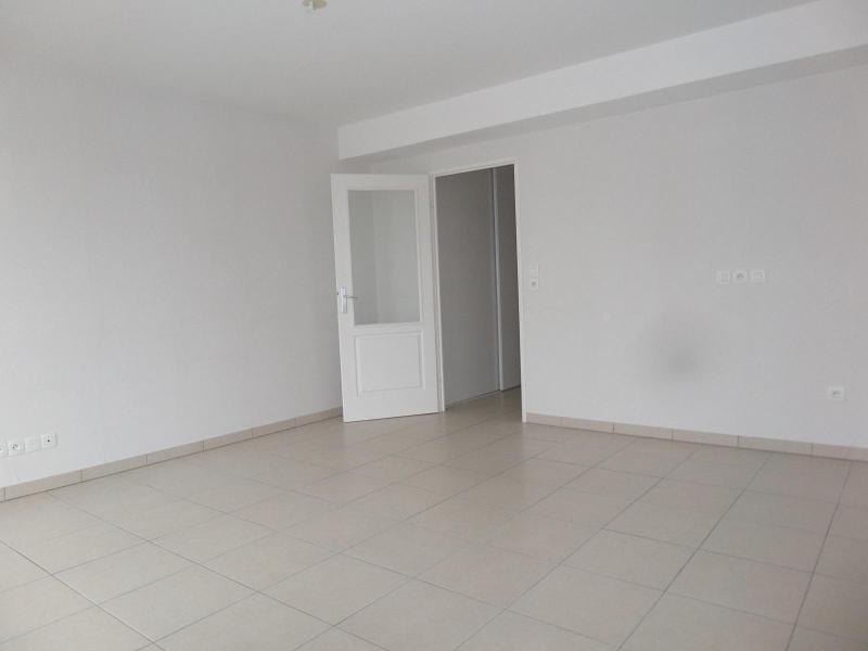Location appartement Chevigny st sauveur 599€ CC - Photo 4